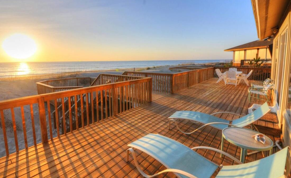 Beach Vacation Rentals – What You Ought To Know To Find The Best Beach Vacation Rental For You Personally